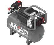 Compressori aria a 230V