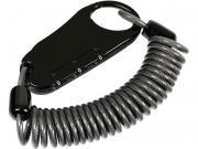 Clicca per ingrandire Maxtel tondo  faro di profondit