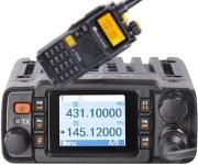 Radio UHF VHF