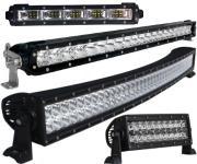 Aurora   Barre a LED