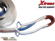 Xtreme Elastic Strop   12 000 Kg  8 Metri