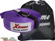 Clicca per ingrandire Xtreme Recovery Strop   7 000 Kg  6 Metri