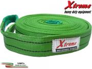 Clicca per ingrandire Xtreme Recovery Strop  14 000 Kg  8 Metri
