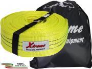 Clicca per ingrandire Xtreme Recovery Strop  21 000 Kg  6 Metri