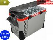 Clicca per ingrandire Frigorifero a compressore    Engel MR040F