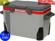 Frigorifero a compressore    Engel MR040F