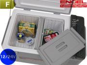 Clicca per ingrandire Frigorifero portatile   Engel MD80FCS