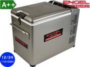 Clicca per ingrandire Frigorifero a compressore   Engel MT45G P