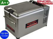 Clicca per ingrandire Frigorifero a compressore   Engel MT35G P