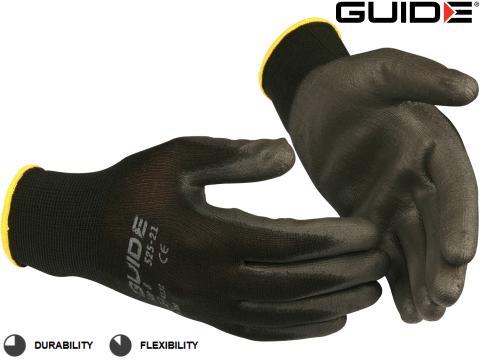 Guanti da lavoro   Guide 525