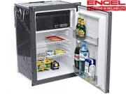 Clicca per ingrandire Frigorifero 12 24 230V   SR 90E