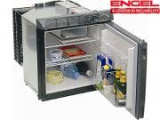 Clicca per ingrandire Frigorifero 12 24 230V   SR 70E