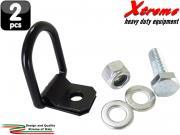 Xtreme Cargo Straps   Anello di ancoraggio    2 pz