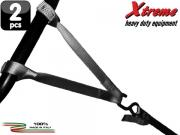 Clicca per ingrandire Xtreme Cargo Straps    Ancoraggio per tubolari