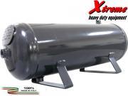 Clicca per ingrandire Serbatoio aria compressa   certificato 11bar   10 litri