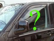 Clicca per ingrandire Deflettori aria   Istruzioni e Video