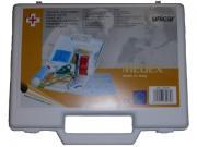 Clicca per ingrandire Cassetta Pronto Soccorso     Medex