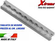 Clicca per ingrandire Xtreme Slide   Fix   Barra di fissaggio