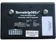 Terratrip 101 Plus   Rally Computer