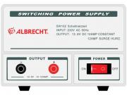 Alimentatore Switching   SW102   10 12A