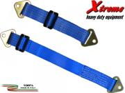Clicca per ingrandire Xtreme Suspension   Limit Strap 28 48 cm