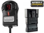 Clicca per ingrandire Sprint Booster   Mitsubishi Pajero V80 V90