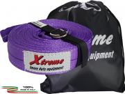 Click to enlarge Xtreme Recovery Strap     7000 Kg  6 meters