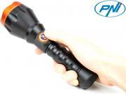 Micro telecamera per ispezione  RBS50