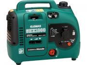 Clicca per ingrandire Gruppo elettrogeno    Elemax SHX1000G