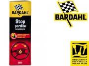 Clicca per ingrandire Bardahl   Auto Trasmission Stop Leak
