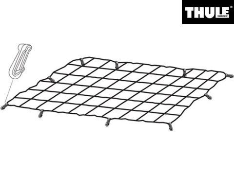 Rete elastica    80x80 cm