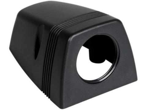 Modular Socket   Pannello esterno 1 posto