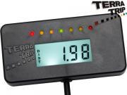 Clicca per ingrandire Terratrip Display remoto   pilota per Terratrip V4 V5