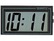 Clicca per ingrandire Orologio digitale