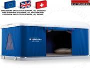 Clicca per ingrandire Maggiolina Airlander     Small