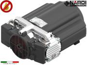 Clicca per ingrandire Compressore aria 230V   Nardi Esprit  60 2