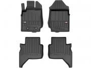 Clicca per ingrandire Kit Tubazioni SAMCO   fuori pronto catalogo