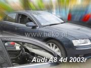 Clicca per ingrandire Deflettori aria   Audi A8 4P