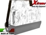 Clicca per ingrandire Fascia di blocco antifurto   per Porta tanica Xtreme