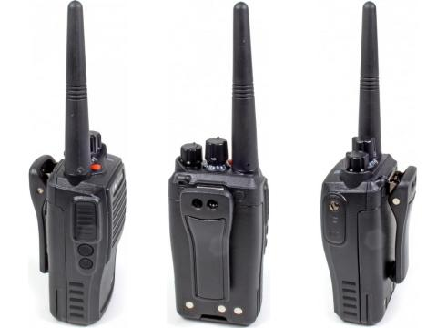 Nissan Midland Tx >> RADIO PMR RICETRASMITTENTE MIDLAND G15