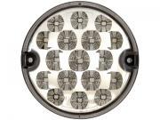 Clicca per ingrandire Fanale a LED   Stop Posizione   Trasp
