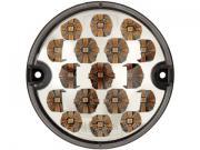 Clicca per ingrandire Fanale a LED   Frecce   Trasp