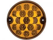 Clicca per ingrandire Fanale a LED   Frecce   Ambra