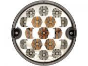 Clicca per ingrandire Fanale a LED   Stop Posizione Frecce   T