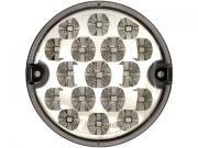 Clicca per ingrandire Fanale a LED   Retronebbia   Trasp
