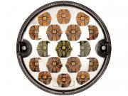 Clicca per ingrandire Fanale a LED   Posizione Ant  Frecce   Trasp