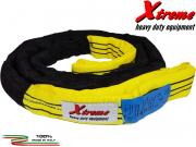 Clicca per ingrandire Xtreme Ancor Winch   21 000 Kg  3 Metri