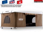 Clicca per ingrandire Airtop Small