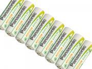 Clicca per ingrandire Batteria AA ricaricabile   Panasonic EVOLTA 2 Blister
