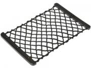 Clicca per ingrandire Tasca a rete da pannello   24x18 cm